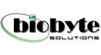logo_biobyte
