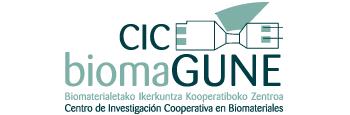 logo_biomagune