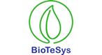 logo_biotesys