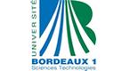 logo_bord