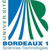 logo_bordeaux1
