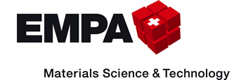logo_empa