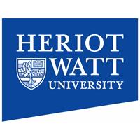 logo_heriot