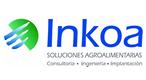 logo_inkoa