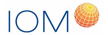 logo_iom