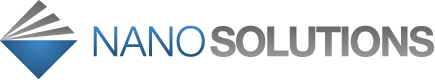NanoSolutions Logo
