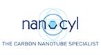 logo_nanocyl