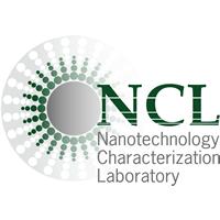 logo_ncl