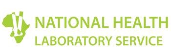 logo_nhls