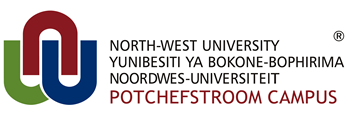 logo_northwest