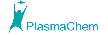 logo_plasmachem