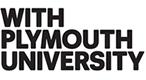 logo_plym