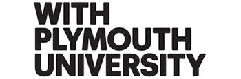 logo_plymouth