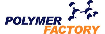 logo_polyfac