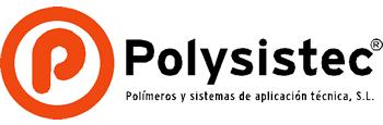 logo_polysistec