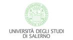 logo_salerno
