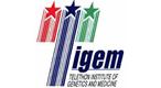 logo_tigem