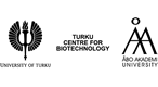 logo_turku