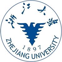 logo_zhejiang