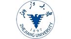 logo_zhg