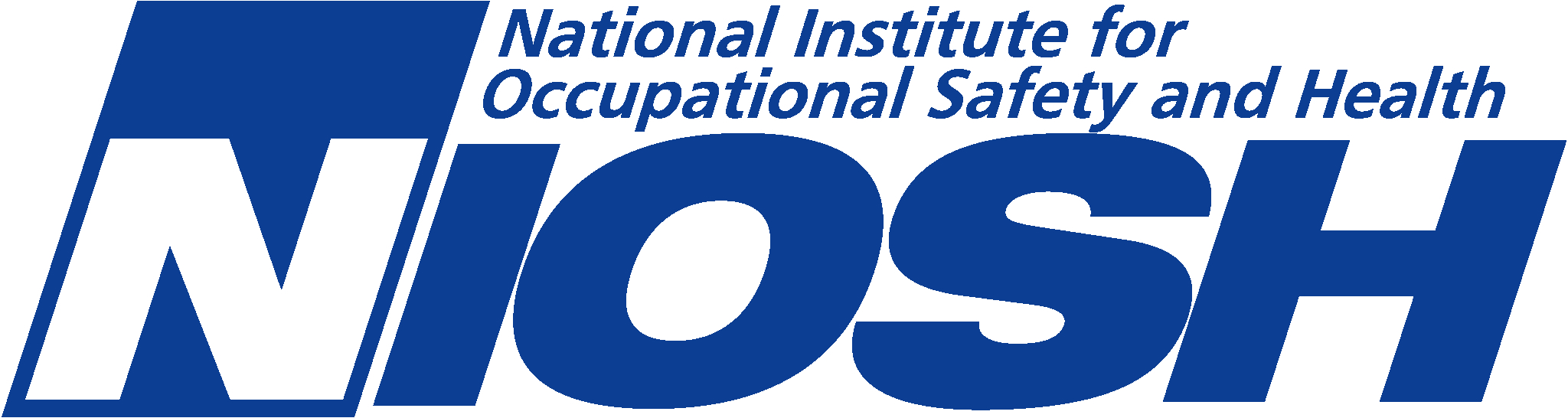 logo_NIOSH