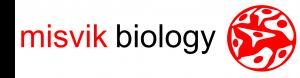 misvik_biology_logo