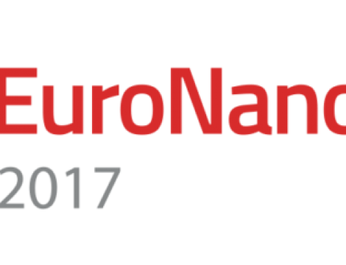 EuroNanoForum 2017 Summary