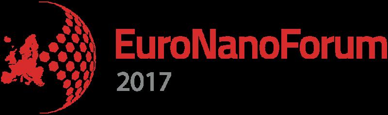 EuroNanoForum 2017 Summary